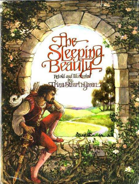 ts-hyman_the_sleeping_beauty