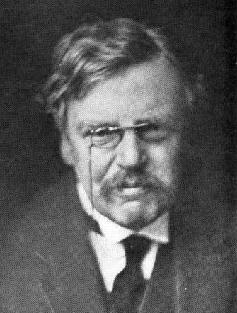gk chesterton-crop