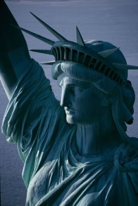 statue_of_liberty_01