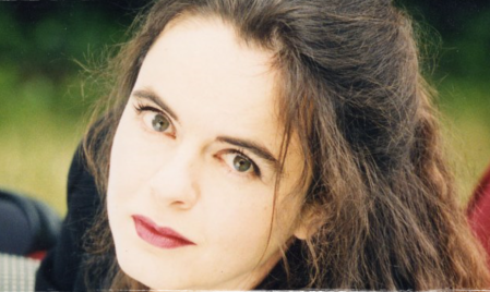 Amelie Nothomb.PNG