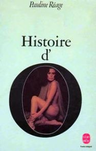 200px-Histoire_d_o