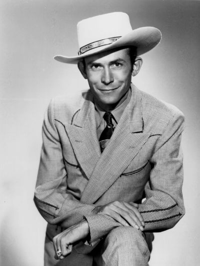 Hank Williams.jpg