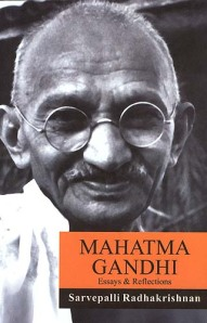 mahatma_gandhi_essays__reflections