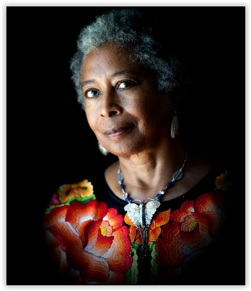 Alice Walker 2