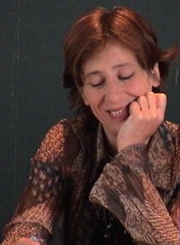 Caroline LaMarche1