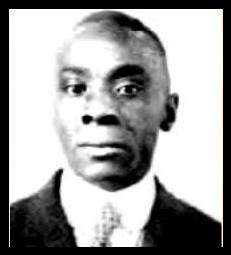 Willis Nathaniel Huggins.PNG