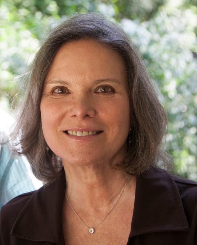Carolyn Forche.jpg