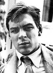 Che Guevara young