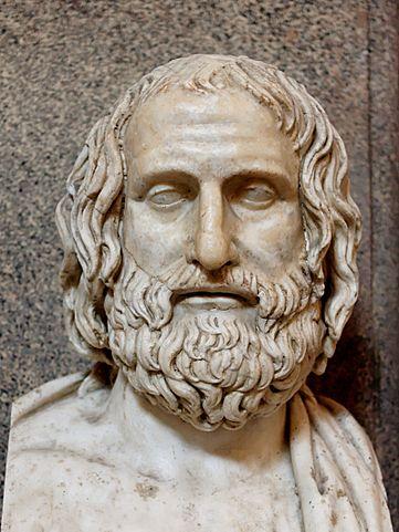 361px-Euripides_Pio-Clementino_Inv302