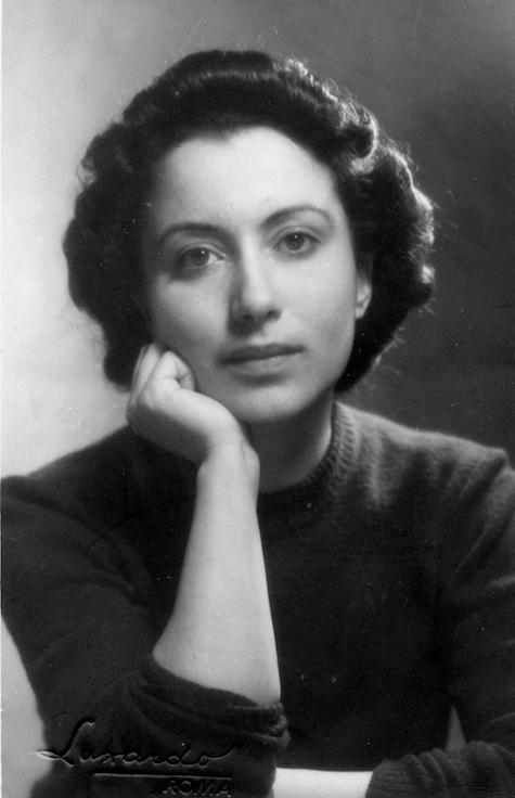 005_maria-alaide-1940-740