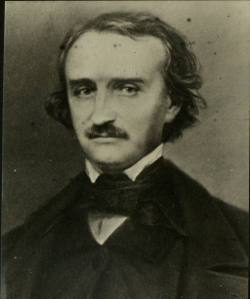 edgar-allan-poe-short-story-writer1