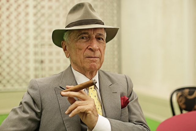 gay-talese