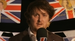 Tim Key - Royal Wedding poem