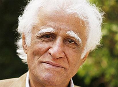 Ziraldo Alves Pinto