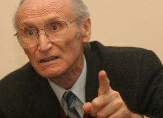 Ivo Urbancic