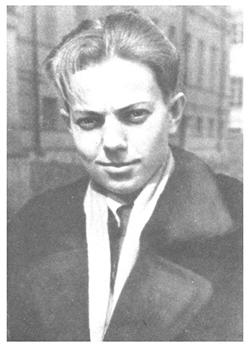 Uladzimir Karatkevich-8