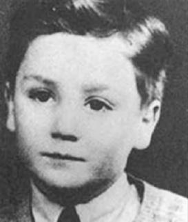 John Lennon child1