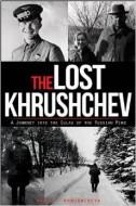 Khrushchev by nina khrushcheva