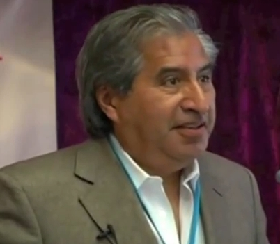 what should i write my college about richard rodriguez essays aria memoir of a bilingual childhood by richard rodriguez