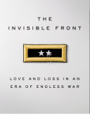 Invisible Front Cover