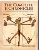 Complete K Chronicles