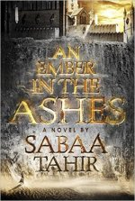 Ember Ashes