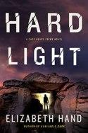 Hard Light by Elizabeth Hand