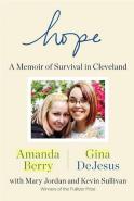Hope Memoir cover