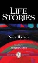 ikstena-life-stories-cover