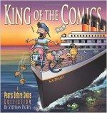King of Comics Pearls Swine