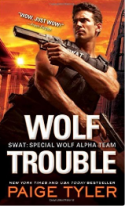 Wolf Trouble1