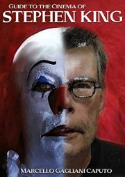 Cover Guide Stephen King