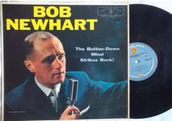 bob-newhart-button-down-strikes-back