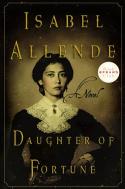 book-daughter-of-fortune