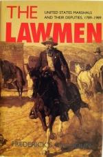 cover-the-lawmen