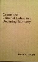crime-criminal-justice