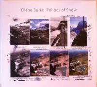 diane-burko-book