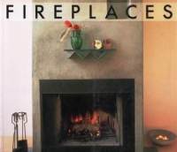 fireplaces-book-cover