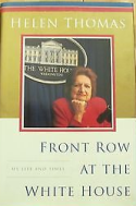 front-row-at-the-white-house