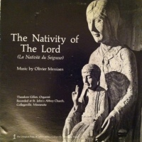 lp-nativity-of-the-lord