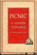 picnic-by-william-inge