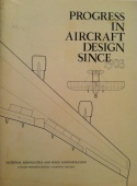 progress-aircraft-design