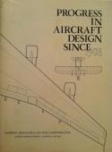 progress-aircraft-design