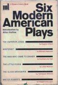 six-modern-american-plays