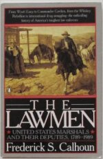 the-lawmen-us-marshals