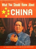 what-you-should-know-china