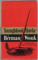 youngblood-hawke