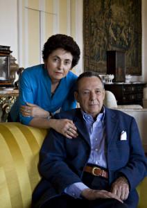 gioacchino-lanza-tomasi-wife-nicoletta